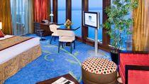 The Haven Deluxe Owner's Suites