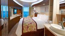 Spa Mini Suite con balcón