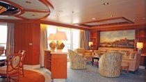 Gran suite