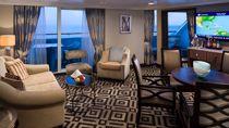 Suite Club Ocean CO