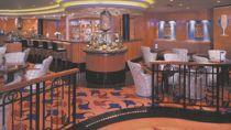 Galaxy of the Stars Lounge
