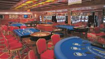 Casino Sun Club