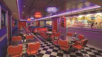 Cadillac Diner