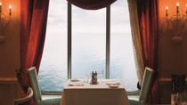 Restaurante Summer Palace
