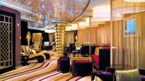 Epic Club Lounge