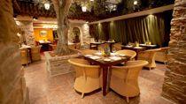 Restaurant La cuisine