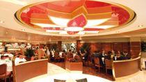 Restaurant Villa Borghese