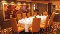 Restaurante l'Ibiscus