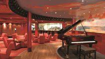 Piano Bar Conte Rosso 1921