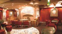Bar Classique L'Aquila