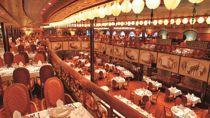 Restaurante Argentieri