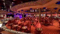 El Morocco Lounge