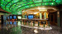 Caspian Wine Bar