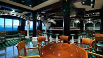 Irish Sea Bar