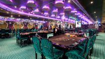Hat Trick Casino