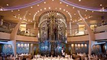 Restaurante Grand Epernay
