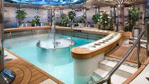 Hydro Pool