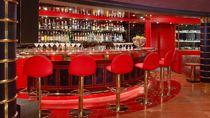 Pinnacle Bar