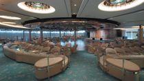 Enchanted Lounge