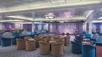 Maharaja's Lounge