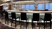 Martini Bar/Crush