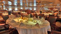 Restaurante Provence