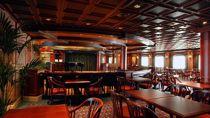 Bayou Cafe & Steakhouse
