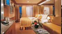 Suite (Vista Obstruida)