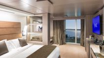 Msc Yacht Club Deluxe Grand Suite