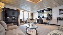 Seven Seas Suite
