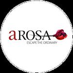 A-ROSA
