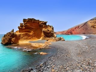 Crociere Isole Canarie