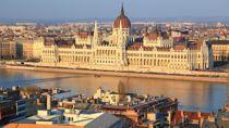 Crociere Fluviali sul Danubio