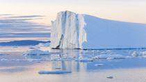 Crociere Capo Nord e Groenlandia