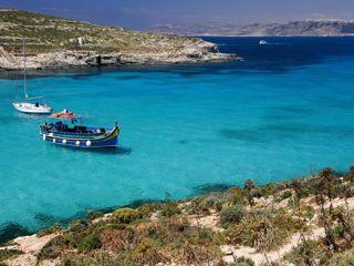 Cruceros Mediterráneo Occidental
