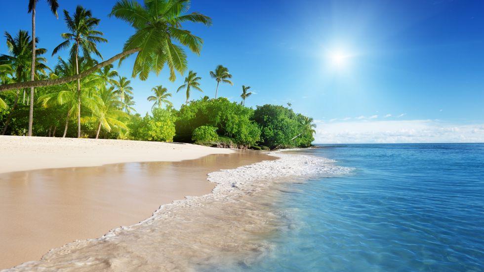 Croisières Caraïbes