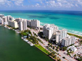 Crociere Miami