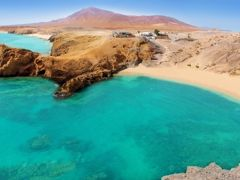 Crociere Lanzarote