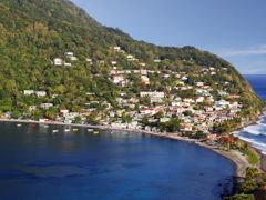 Crociere Dominica