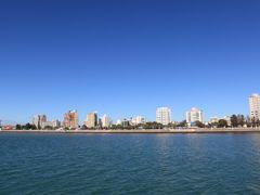 Croisières Puerto Madryn