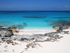 Cruceros Half Moon Cay