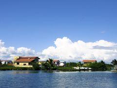 Croisières Belize City