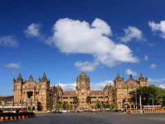 Crociere Mumbai