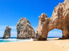 Crociere Cabo San Lucas