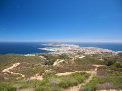 Croisières Ceuta