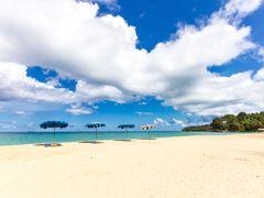 Croisières Phuket