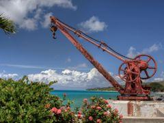 Crociere St. Croix