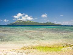Croisières Port Vila