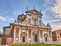 Crociere Ravenna