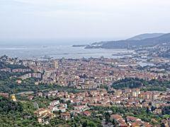 Croisières La Spezia